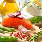Gezond Leven met het Mediterraan Dieet
