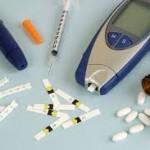 Het Diabetes Dieet Om Weer Gezond Te Worden En Blijven