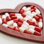 Hoe Je Diabetes Type 2 Geneest Met Voeding + Wat Type 2 Is