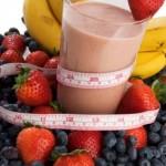 Hoe Werkt Afvallen met Dieetshakes
