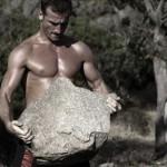 Fitness Combineren met het Paleo Dieet