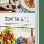 Review: Strakke Buik Bijbel van Oscar Helm